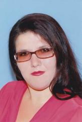 Жихарева Наталья Владимировна - Заведующий ЧДОУ «Детский сад «СКАЗКА»,
