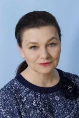 Лябипова Елена Арслановна