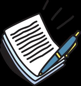 Документы для поступления ребенка в ЧДОУ «Детский сад «СКАЗКА»